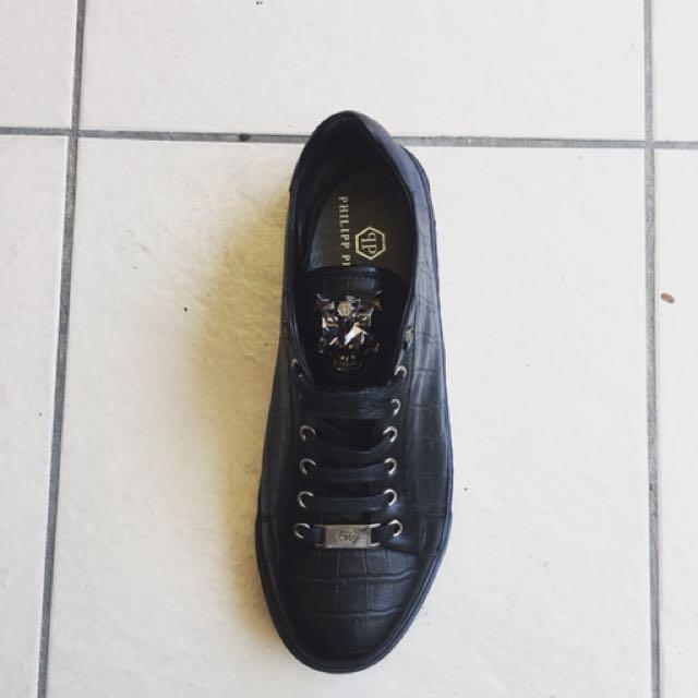 Philip Plen men casual sneakers