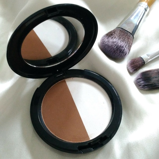 PIXY Highlight & Shading Perfecting Face Shape, Health & Beauty, Makeup on Carousell