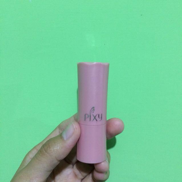 Pixy Satin 108