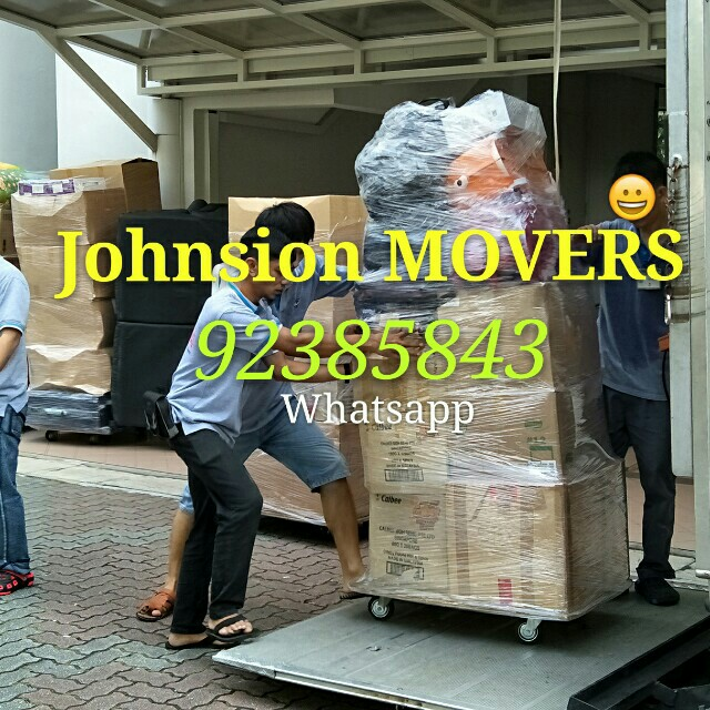 Piano mover Professional house moving MOVER services, 24 hours