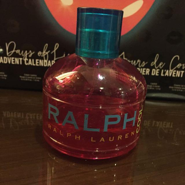 ralph lauren original parfume