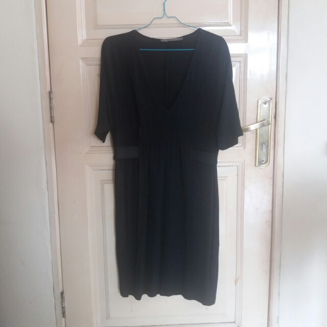 Short Dress - REPRICE -