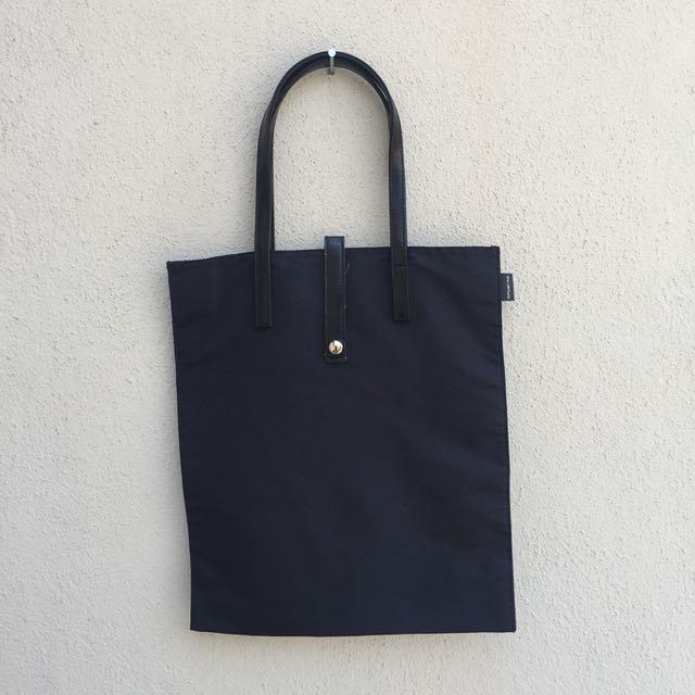 Shu Uemura Tote Bag