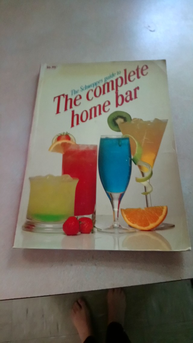 The complete home