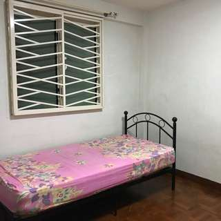 Near Boon Keng MRT (NE9) /Micron!(23 Bendemeer Road)($550) !