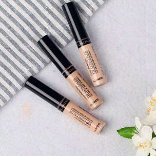 ✨INSTOCK! The SAEM High Coverage Tip Concealer