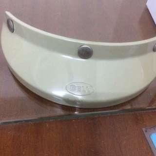Bell 🔔 cap 520 small