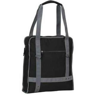 Preferred Nation Classic Tote Laptop Bag