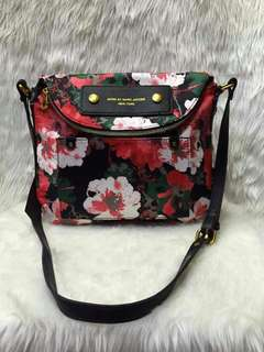 Marc jacobs sling