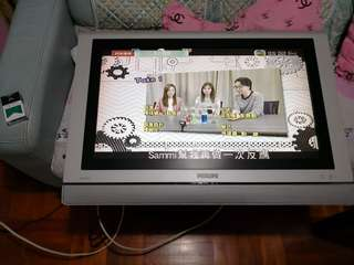 SHARP 32寸 電視