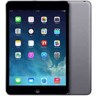 收iPad mini2 32gb 1100