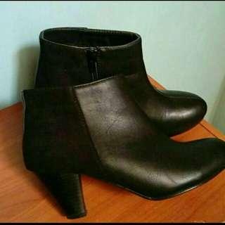 裸靴(喜歡快買)