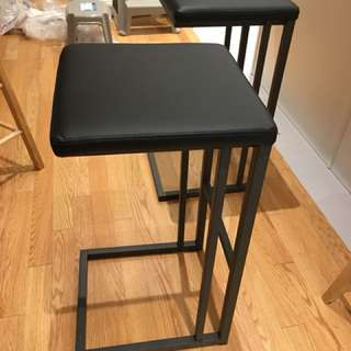 Artemano Bar stool