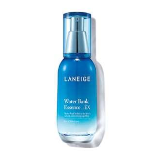 Water bank essence laneige