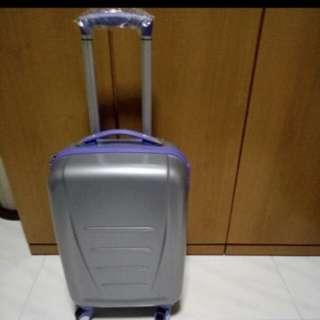 Luggage Bag - 20inch