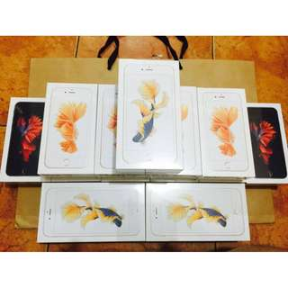 Iphone 5, 5c, 5s, 6, 6 Plus, 6s and 6s Plus