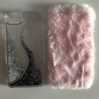 iphone 7 phone cases