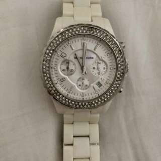 Micheal Kors Watch PRICE REDUCED!!!!