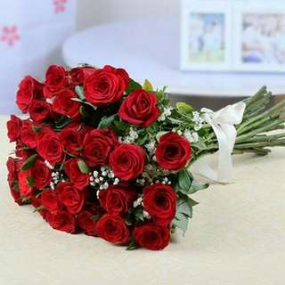 Valentine Kiss Bouquet V15 - Ycdss