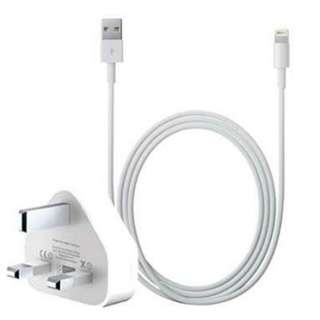 Charger Iphone Original