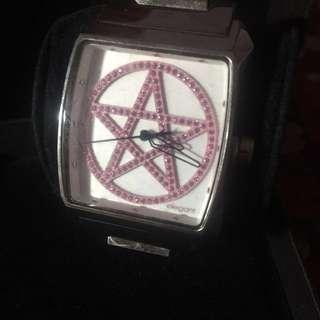 正品🍭elegant.手錶