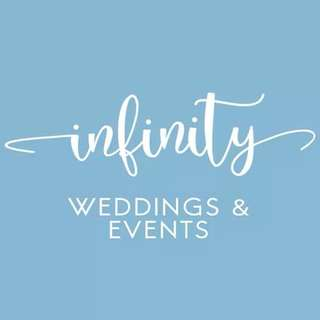 Weddings & Event Planner