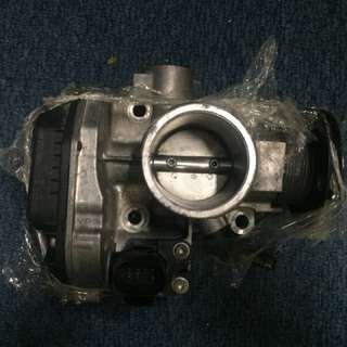 Throttle Body VDO 1.5