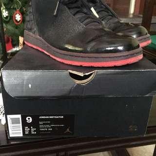 Nike Jordan Instigator