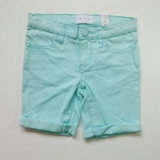 TCP boy's shorts