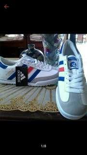 Adidas ™ Franz Beckenbauer