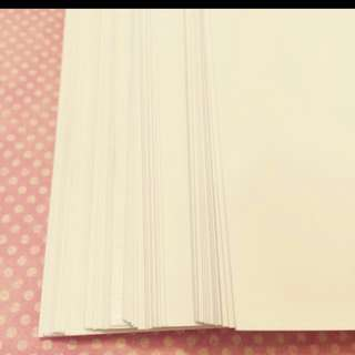 Cardstock for scrapbooking craft birthday cards gift