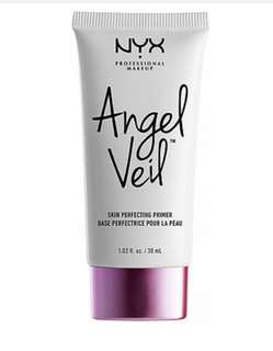 NYX Angel Veil Perfecting Primer