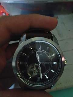Boluva Watch