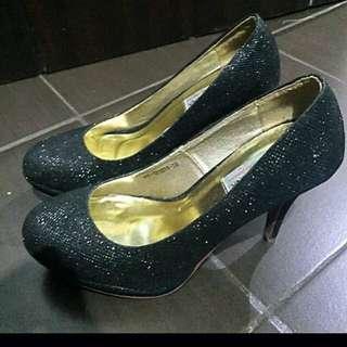 🔻Stiletto Shoes