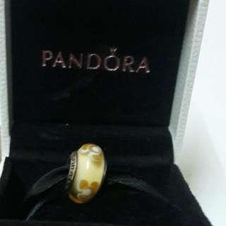 Pandora Murano Charm