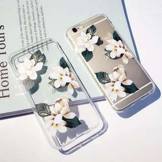 Phone case for iPhone 7 Plus
