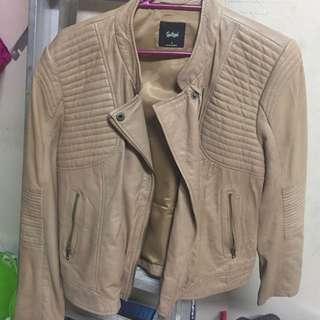 Size 14 Sportsgirl jacket