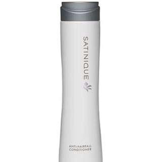 Satinique Anti Hair Fall Conditioner