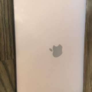 MacBook Retina, 12 inch