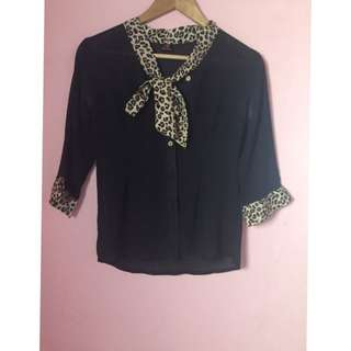 Pre-loved Top