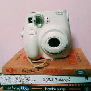 Polaroid Instamini 7S