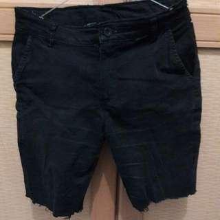 Celana Pendek Pria (Chino)