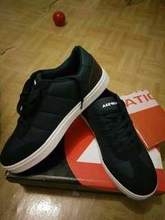 Airwalk black