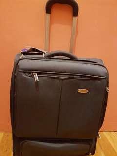 Samsonite Business Luggage