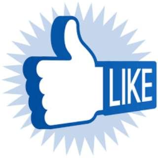 Likes ! Max 12 Likes !