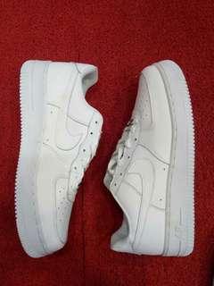 original rubber shoes
