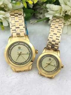 TB Classic Watch