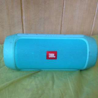 JBL Pill Speaker - AUTHENTIC