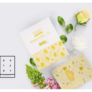 PHD 全天然女性天使日用衛生巾16片/盒 兩盒以上包郵