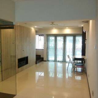 Landed property for rent in MacPherson